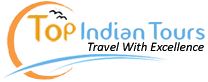 Top Indian Tours